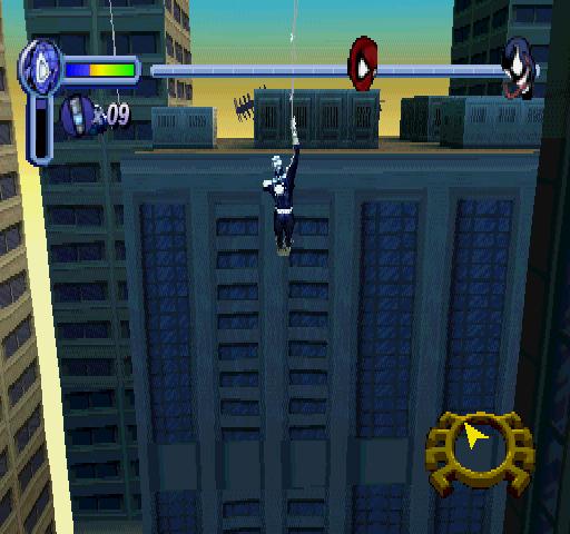 723282-spider-man-playstation-screenshot-catching-venom