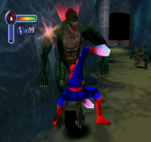 723286-spider-man-playstation-screenshot-the-lizard-men-an-example