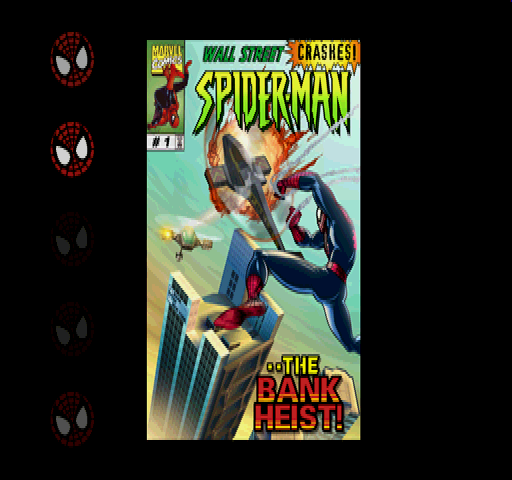 723290-spider-man-playstation-screenshot-loading-screen-the-first