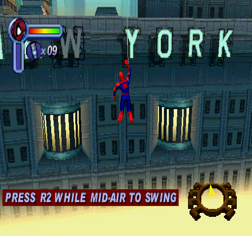 723292-spider-man-playstation-screenshot-spidey-is-now-slinging