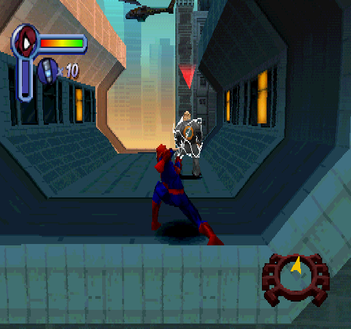 723294-spider-man-playstation-screenshot-shootin-web-to-the-henchman