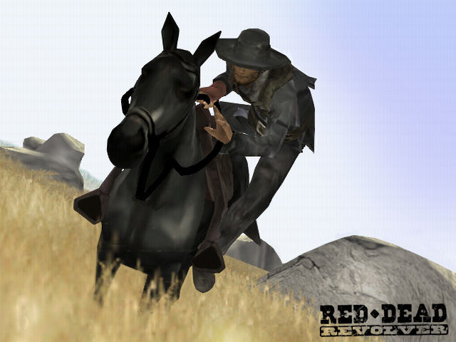 9778-red-dead-revolver-screenshot