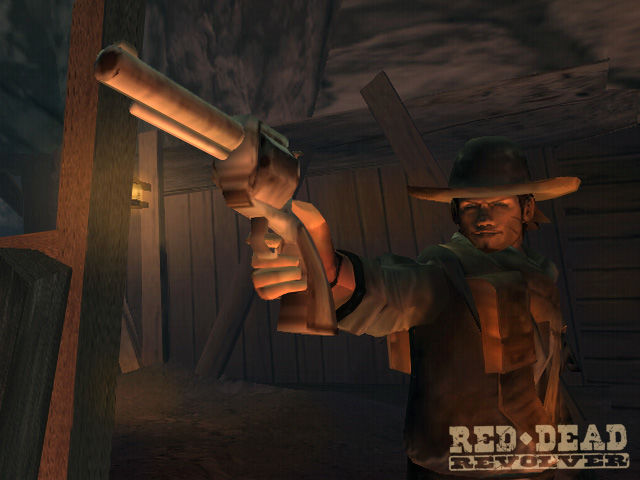 9783-red-dead-revolver-screenshot