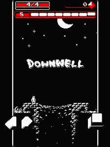 Downwell 2
