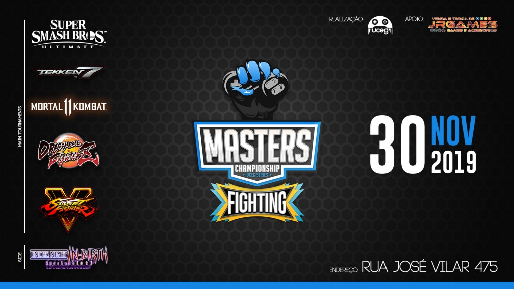 Masters-Fightingv4