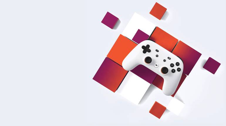 stadia-controller-info_ZmuD94h