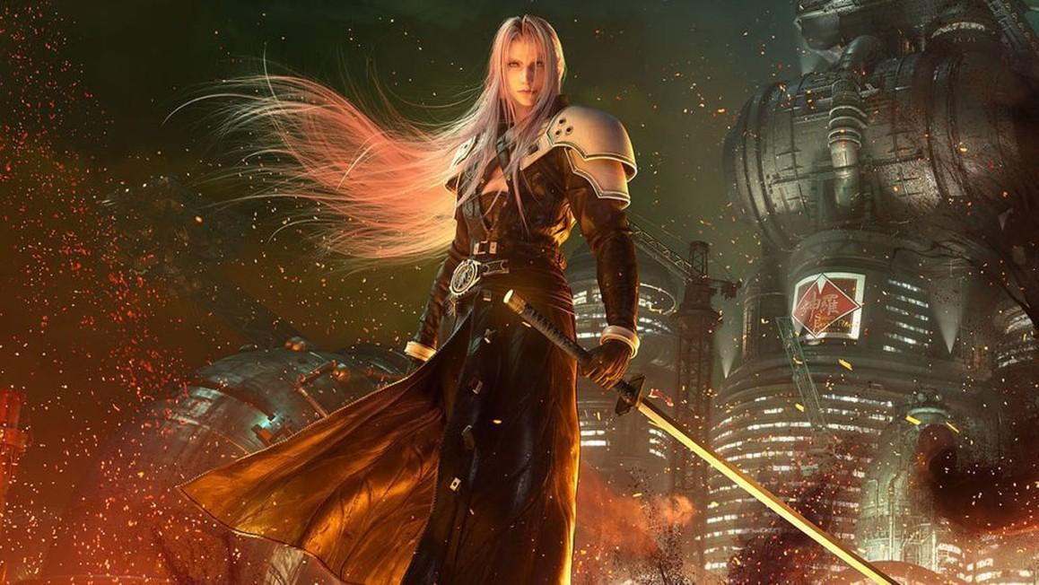 final-fantasy-vii-remake-crop