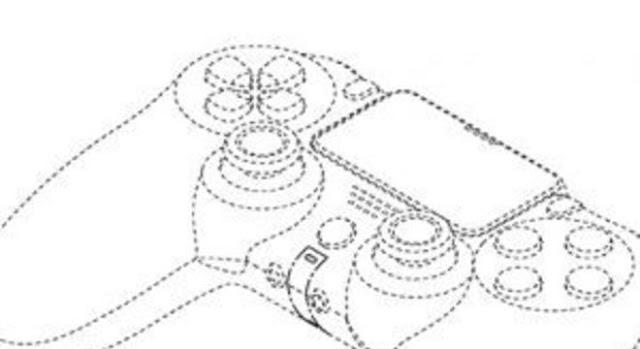 controle-do-playstation-5-pode-ter-carregamento-sem-fio-28022020100300252