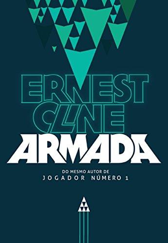 armada01