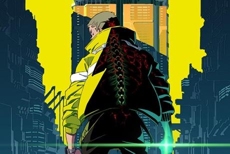 Cyberpunk_2077_Netflix_banner