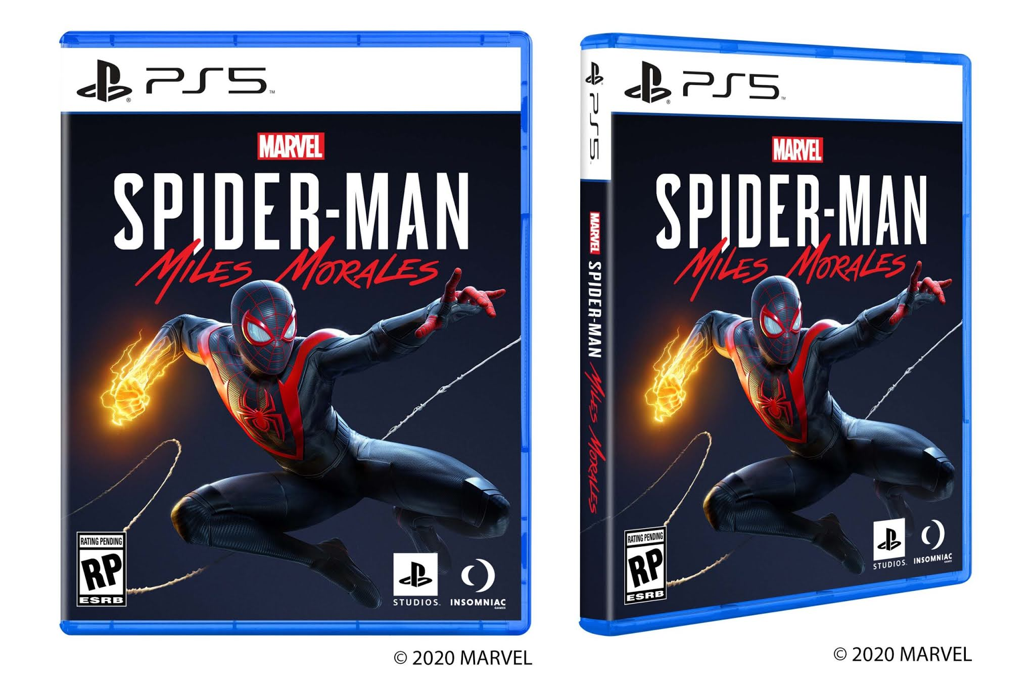 capa-spider-man-ps5-scaled
