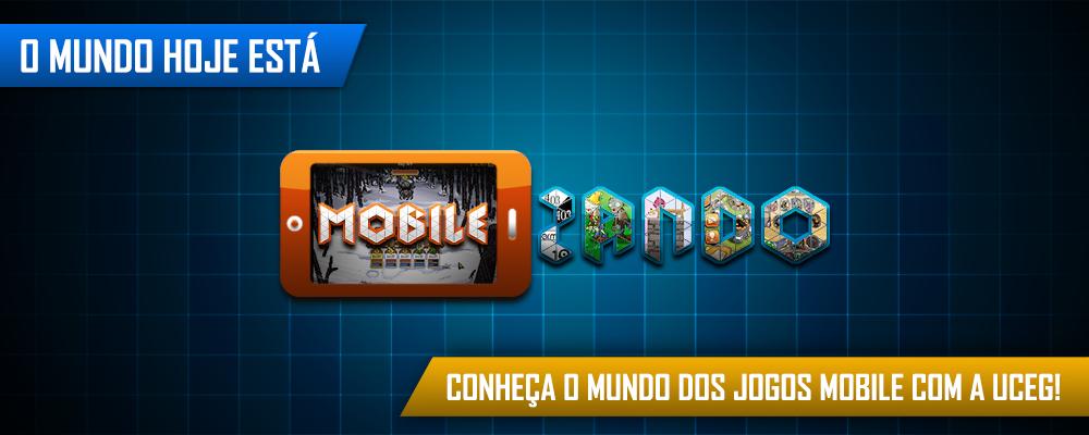 Mobilezando3