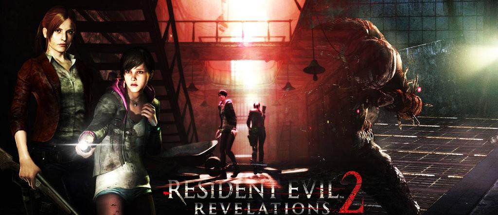 wpid-resident_evil_revelations_2___by_leelalouiselaracroft-d8272bb