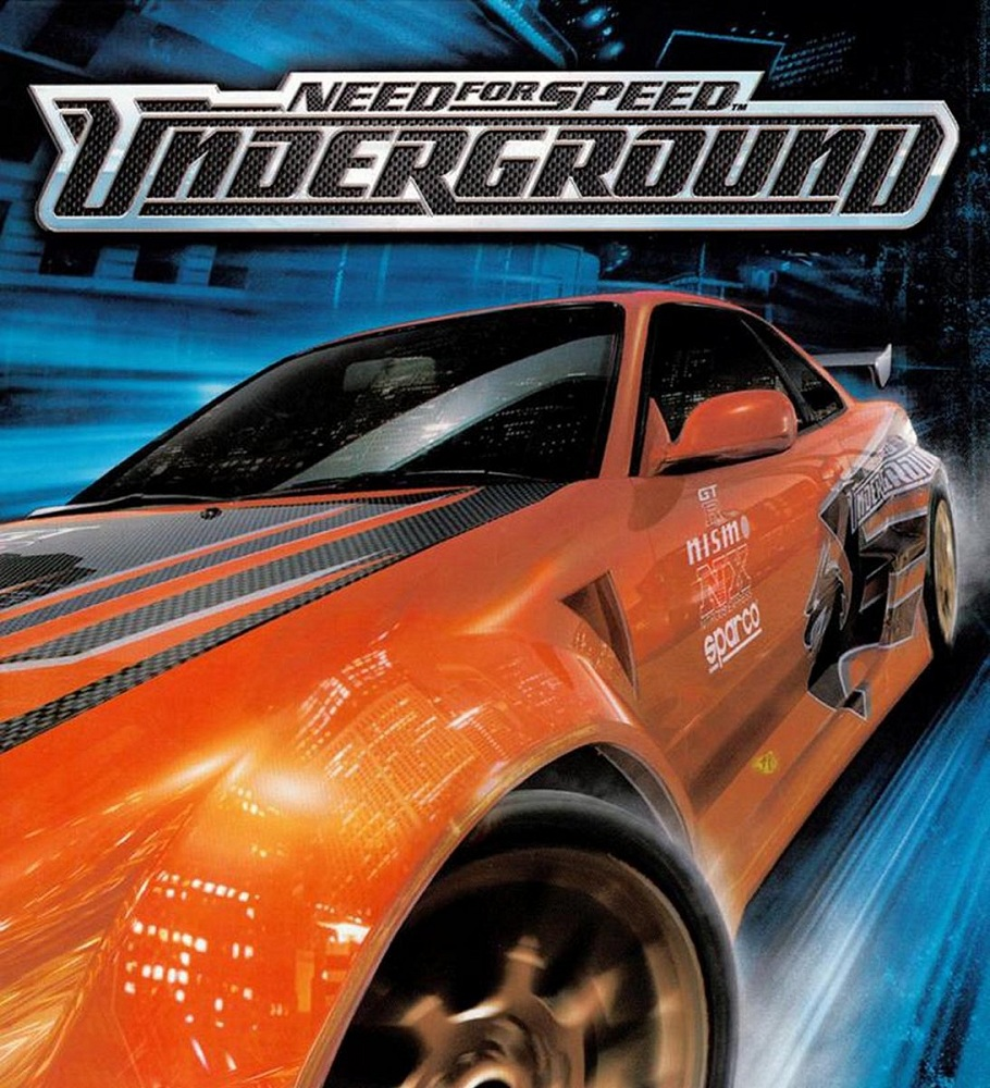 Need-for-Speed-Underground-1-Free-Download-PC-Game | União Cearense de  Gamers