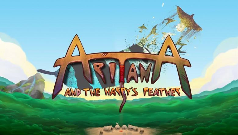 Aritana-780x445