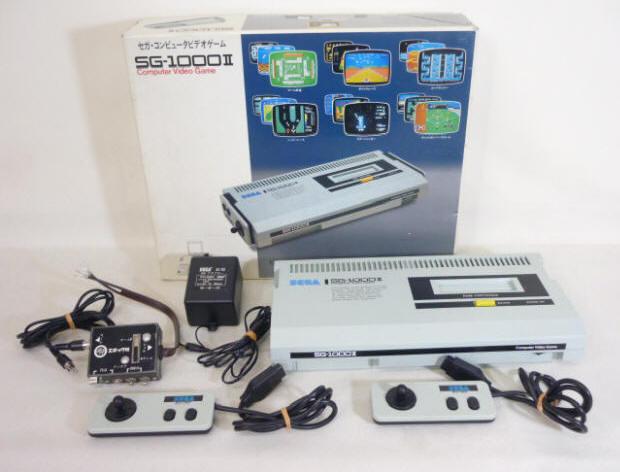 Sega_SG-1000_Mark_II-01-640