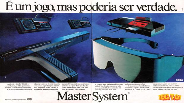 master-system-propaganda-revista-sucesso-brasil