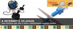 Idéias em Jogo