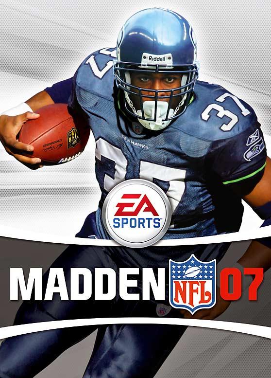 8-Madden-NFL-07-Shaun-Alexander-madden-nfl-covers[1]