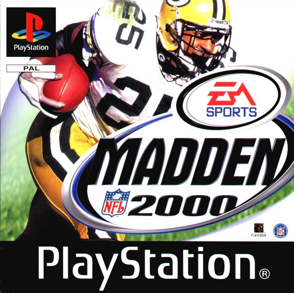 Madden_2000[1]