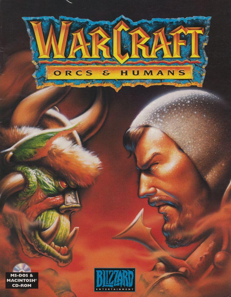 372729-warcraft-orcs-humans-dos-manual