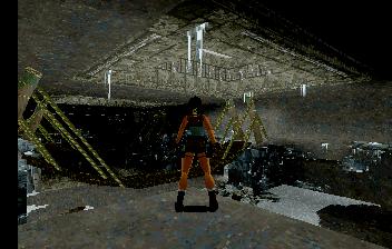 212903-tomb-raider-sega-saturn-screenshot-the-game-performs-admirably