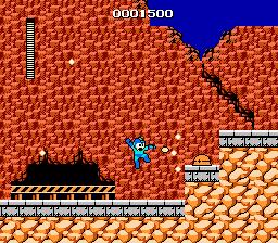 83361-mega-man-nes-screenshot-gutsman-s-stage