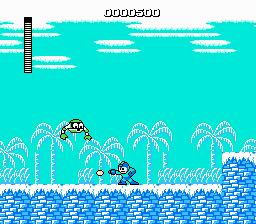 83362-mega-man-nes-screenshot-iceman-s-stage