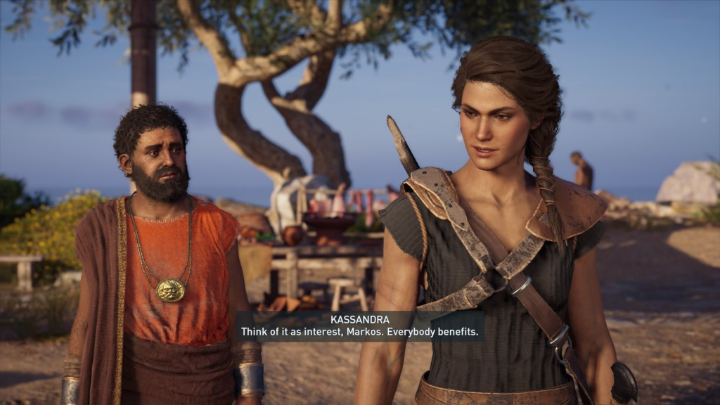 assassins-creed-odyssey-characters-compared-2[1]