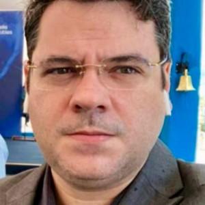 Foto Mario
