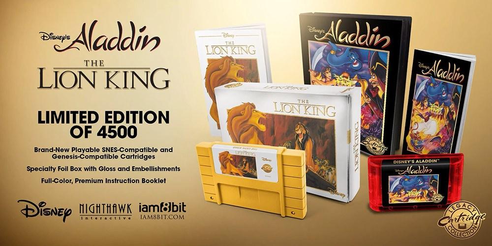 Criador-de-Lupin-the-Third-é-creditado-em-colaboração-para-a-DC-Comics