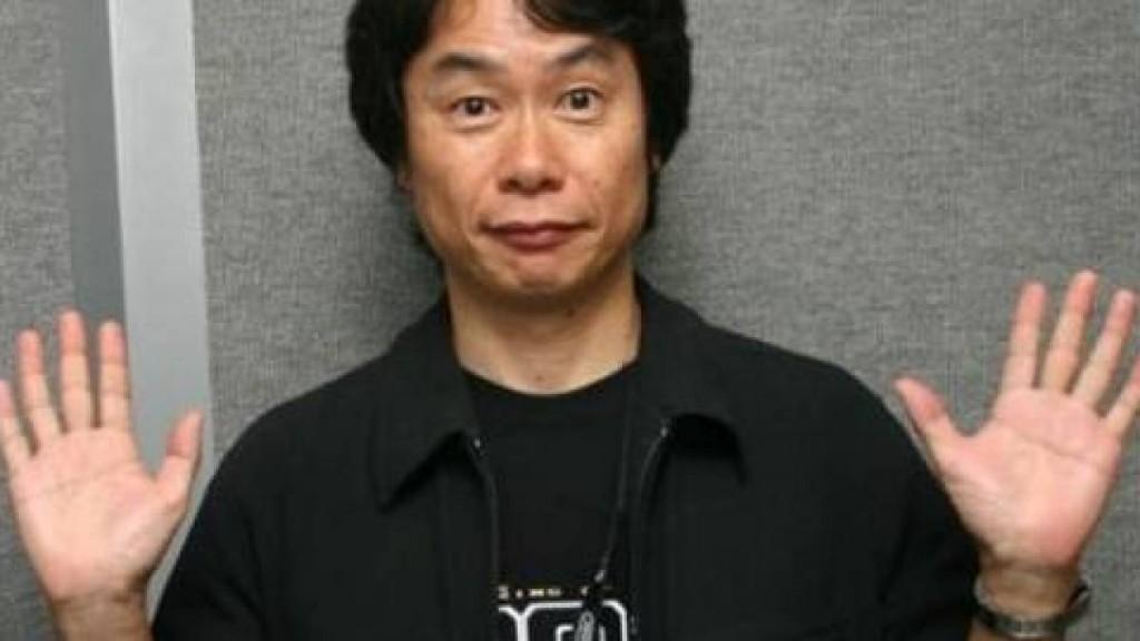 20111208135621_1200_675_-_shigeru_miyamoto