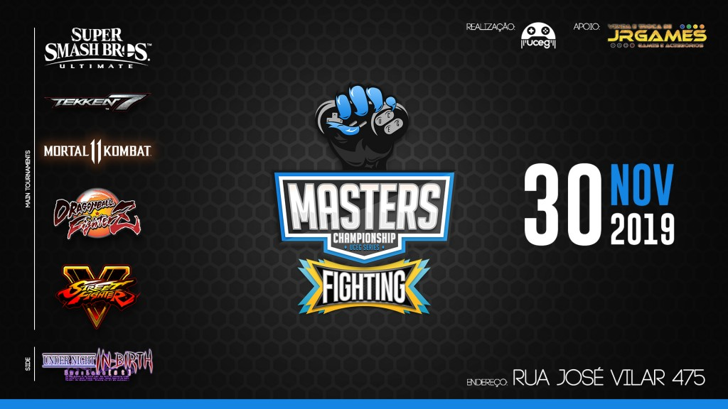 Masters-Fightingv2