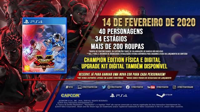 conteudo-street-fighter-5-champion-edition