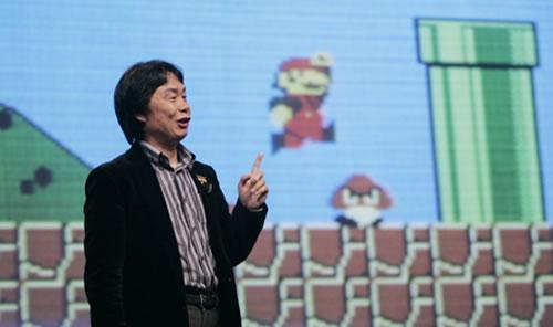 shigeru_miyamoto_super_mario_bros